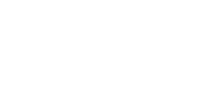 We are tapping at the core of development with useful tools to make our lives much easier and pleasant. In this regard, though failure is not an option, we are not afraid to fail and keep striving for excellence to bring smiles on people's faces. We hope the future will be brighter with this approach.